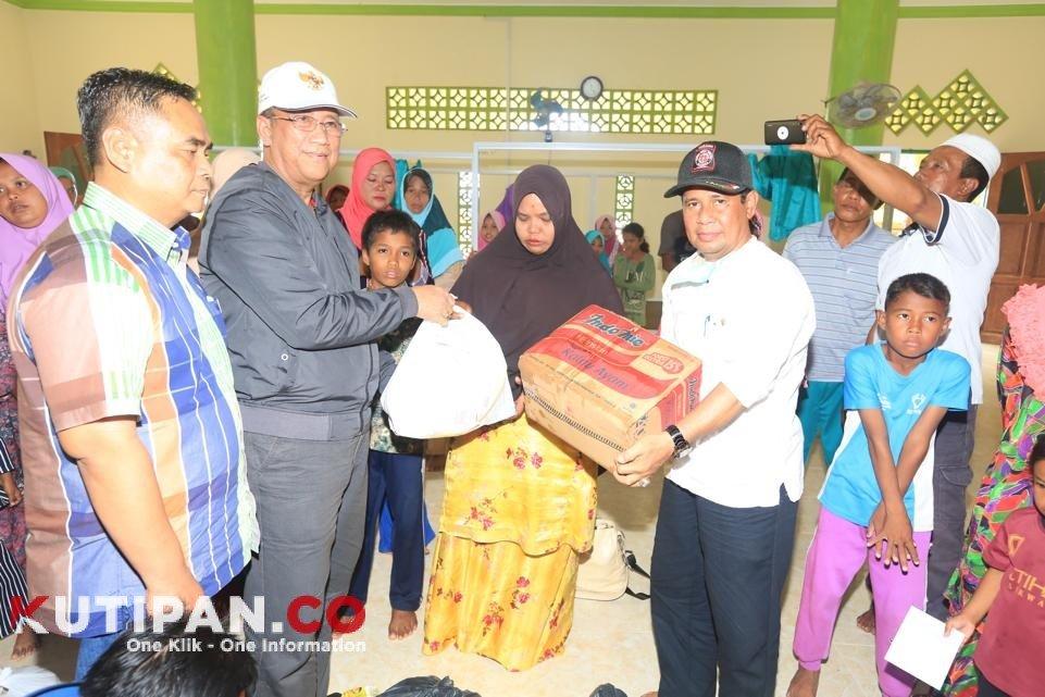 Foto Karimun, Malaysia, Nelayan Karimun ditangkap polisi Malaysia, Polisi Malaysia
