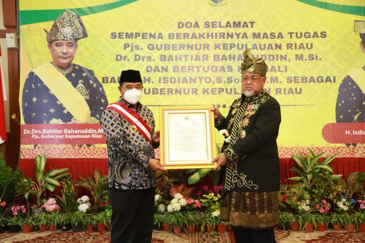 Dato Wira Djaya