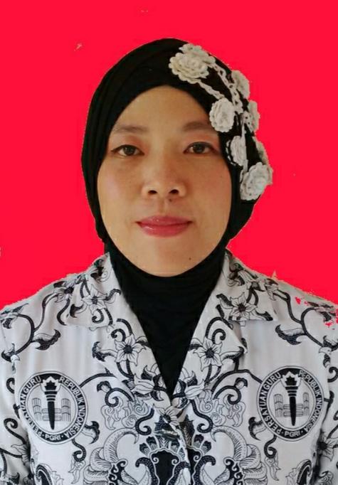 Foto Guru SDN Singkep Pesisir Raih Peringkat Nasional