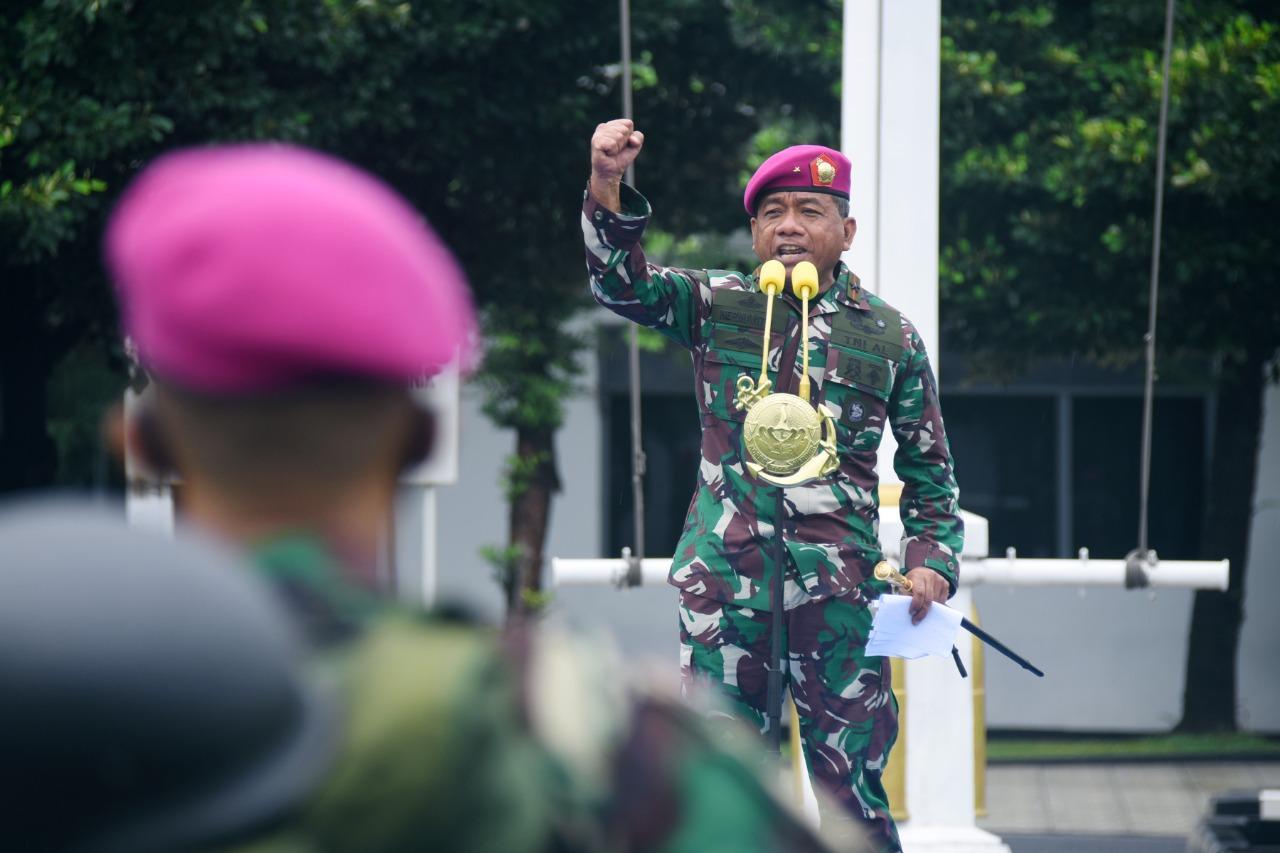 Komandan Pasmar 1