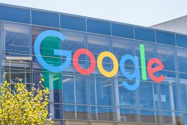 Kepala Departemen Ethical AI Dipecat Google