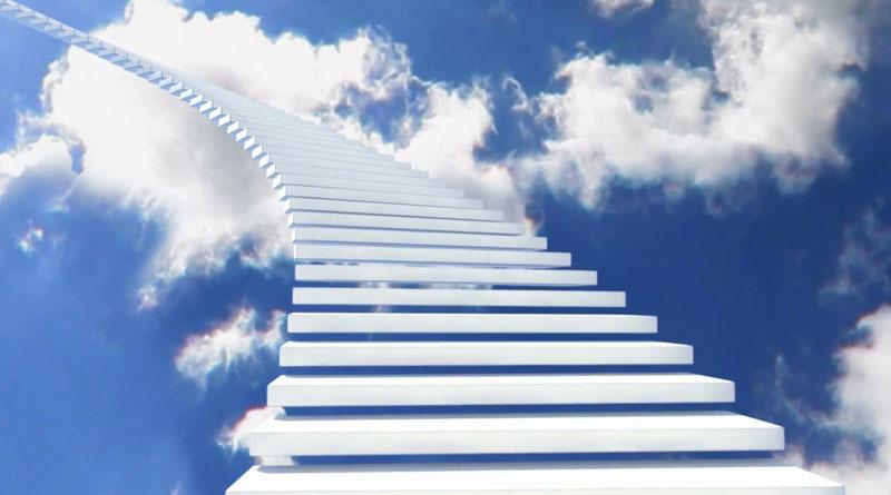 Penghuni Surga dalam Al-Quran