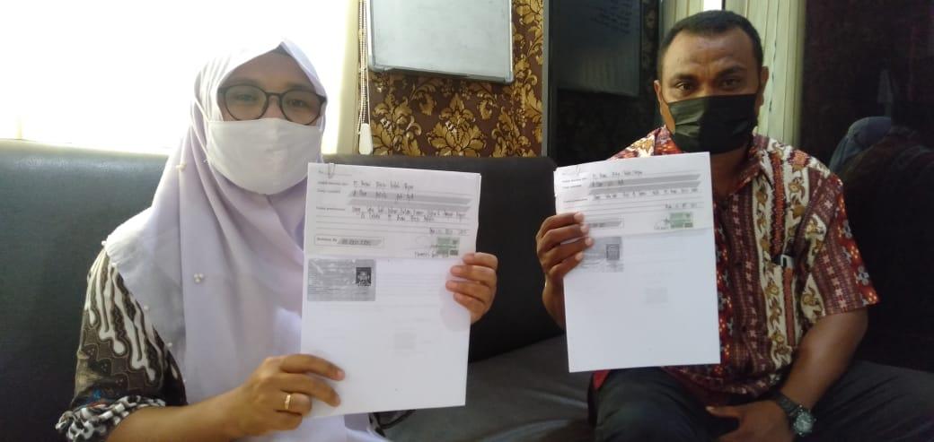 Foto BP Batam, ditpam batam, headline, polsek nongsa, PT Bumi Piayu Indah