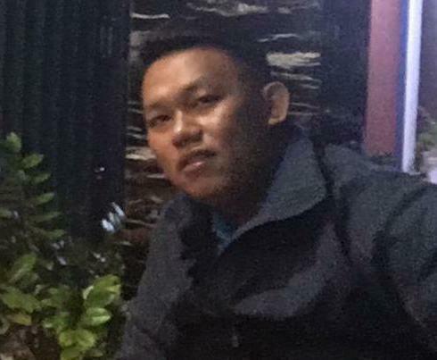 Mantan IKML Tanjungpinang