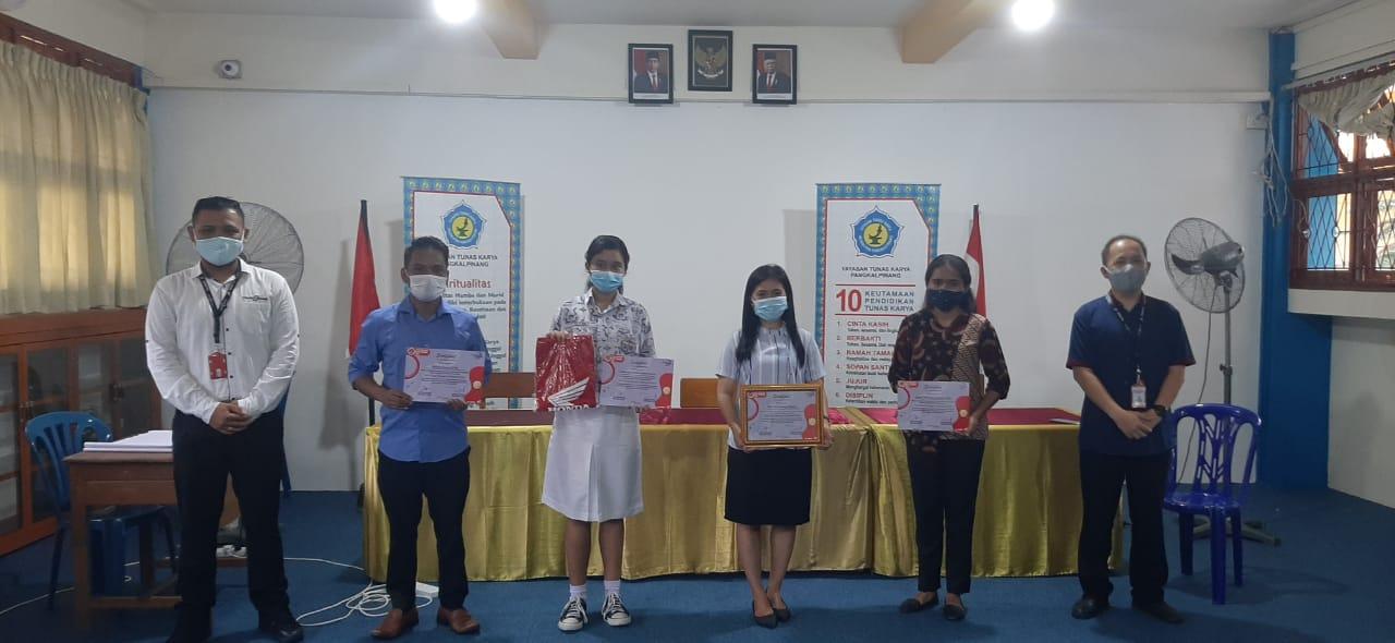 Foto batam, Capella Honda Kepri, Honda, Honda Kepri, PT Capella Dinamik Nusantara